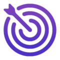 icone 14