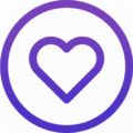 icone 16