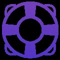 icone 17