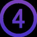 icone 22